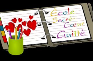 Logocoeur3