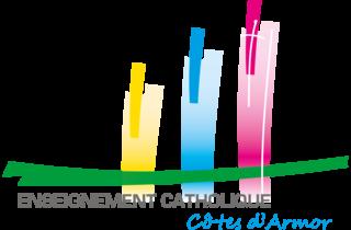 Logo ec22  paimpol