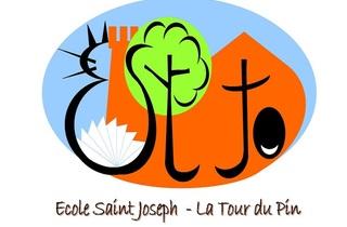 Logo fond  cran