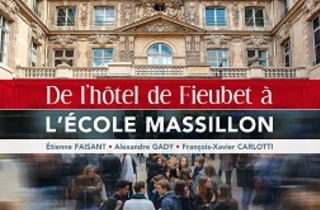 Couv artelia hotel fieubet ecole massillon v16