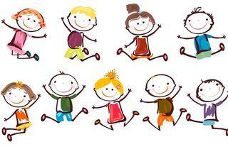 Petits dessins enfants